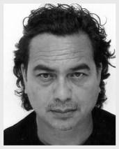 Christian Pouligo Festival Director