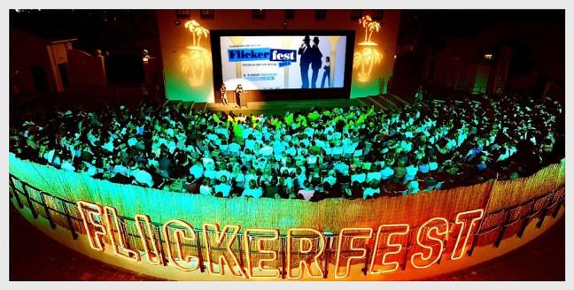 FLickerfest_2
