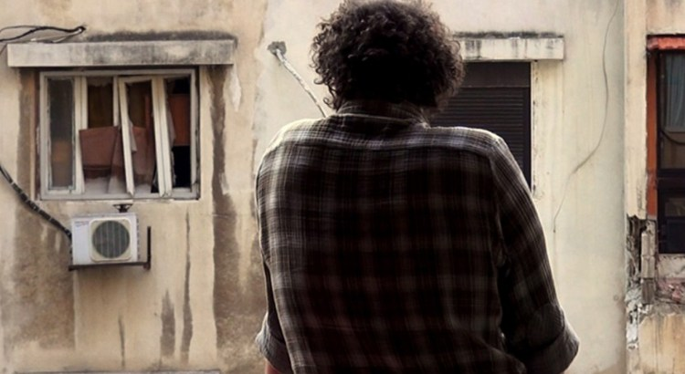 Hunted-film-Liwaa-Yazji-filmfestivallife