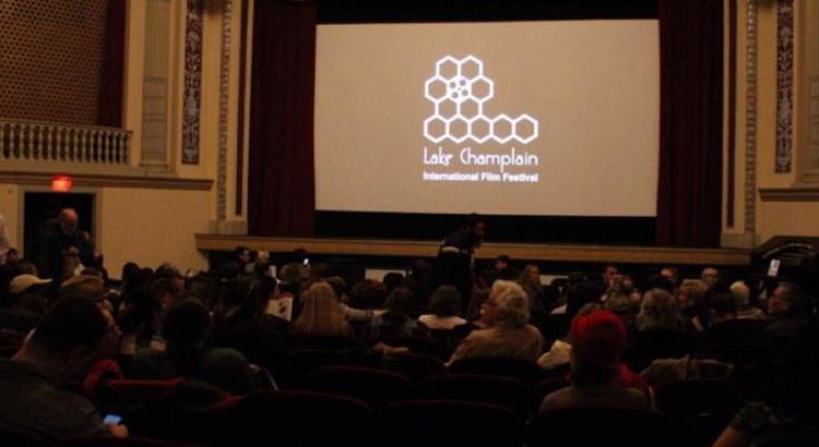 Lake-champlain-film-festival-filmfestivallife