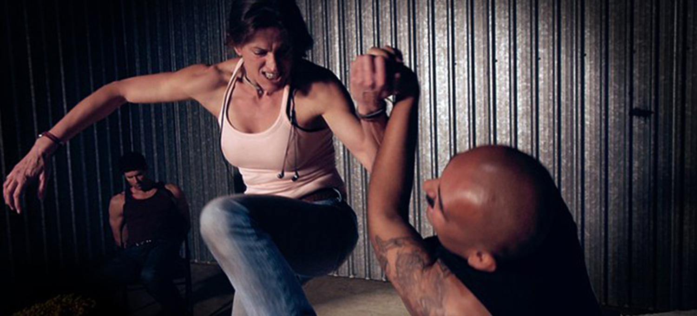 Action women erotica opinion you