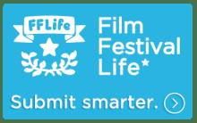 Submit to Cork Film Festival on FFL