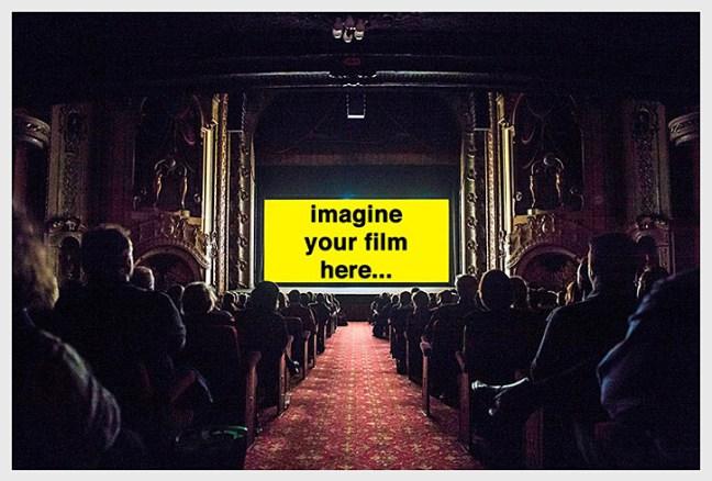 Sydney_Film_Festival