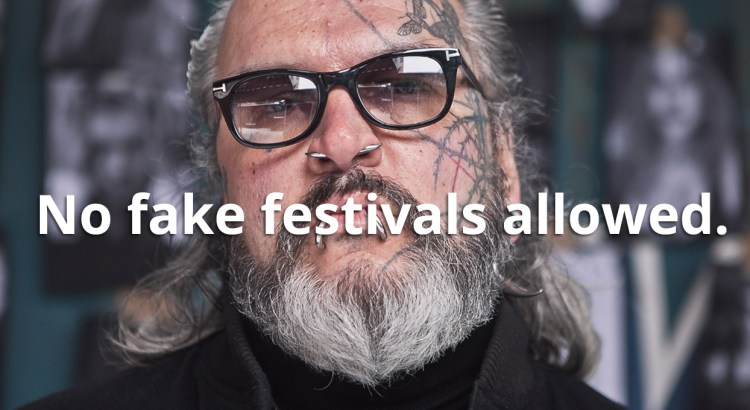 festivals-validation-filmfestivallife