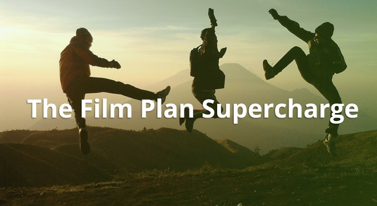 film-plan-filmfestivallife