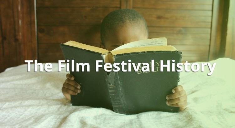 festival-history