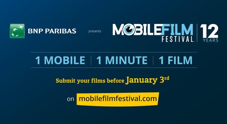 mobile-film-festival-filmfestivallife