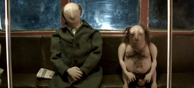 Manoman-Zubroffka-filmfestivallife