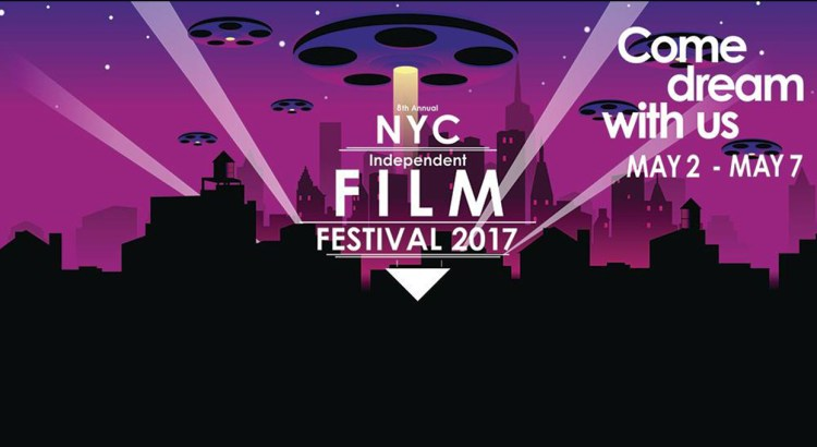 NYC-Independent-Film-Festival-filmfestivallife