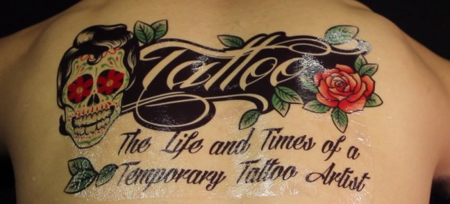 TATTOO-THE-LIFE-AND-TIMES-OF-A-TEMPORARY-TATTOO-ARTIST