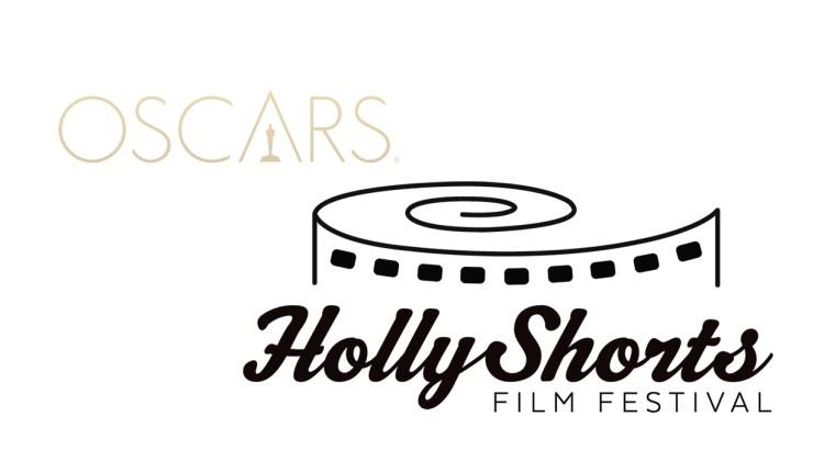 hollyshorts
