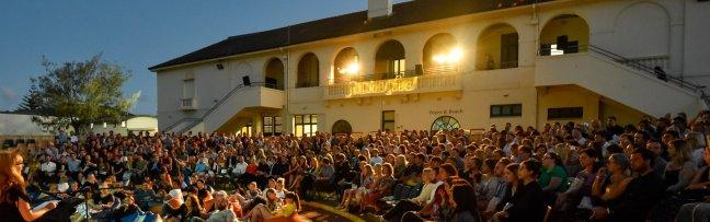 Flickerfest-australia-filmfestivallife