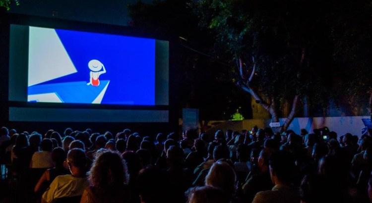 Aegean-Film-Festival-filmfestivallife