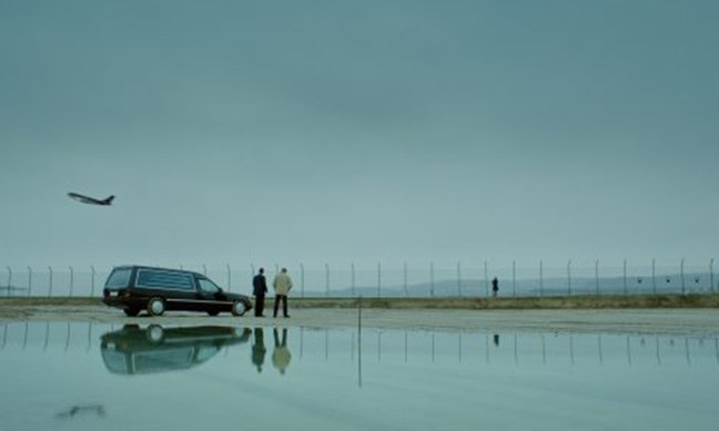 facingmecca-oscarshortlist-filmfestivallife