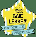 baie lekker foodtruckfestival