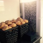 D'elice Burger Broodjes