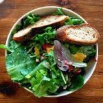 Gezond de winter in: dat doe je met deze voedzame foodtrucks!