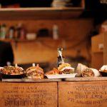 Smullen in alle smaken: dit zijn de lekkerste gerechten van onze foodtrucks