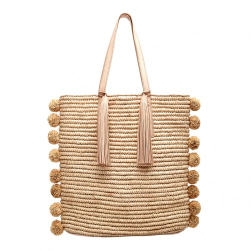 Loeffler Randall Tote | Gather Goods Co