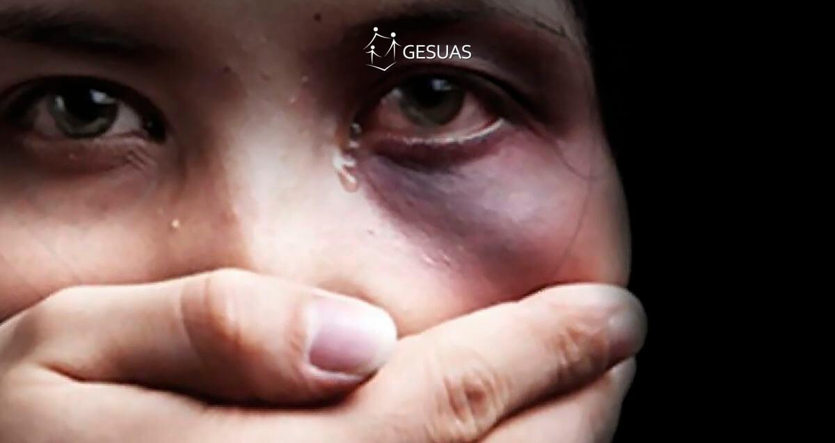 cb15b256d61a Serviço de Acolhimento Institucional Para Mulheres em Situação de Violência  - Blog do GESUAS