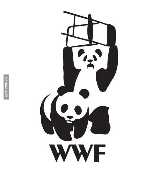 WWF - GiveMeSomeEnglish!!!