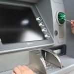 ATM Fraud…