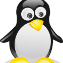 Linux OS (Fedora 6) Installed