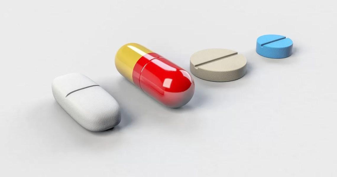 """Les médicaments à base de statines réduisent la """"bonne"""" graisse brune"""