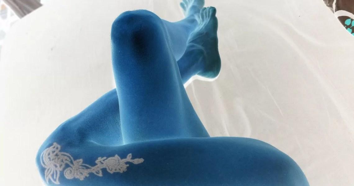 Une étude prouve que la lumière bleue réduit efficacement la tension artérielle