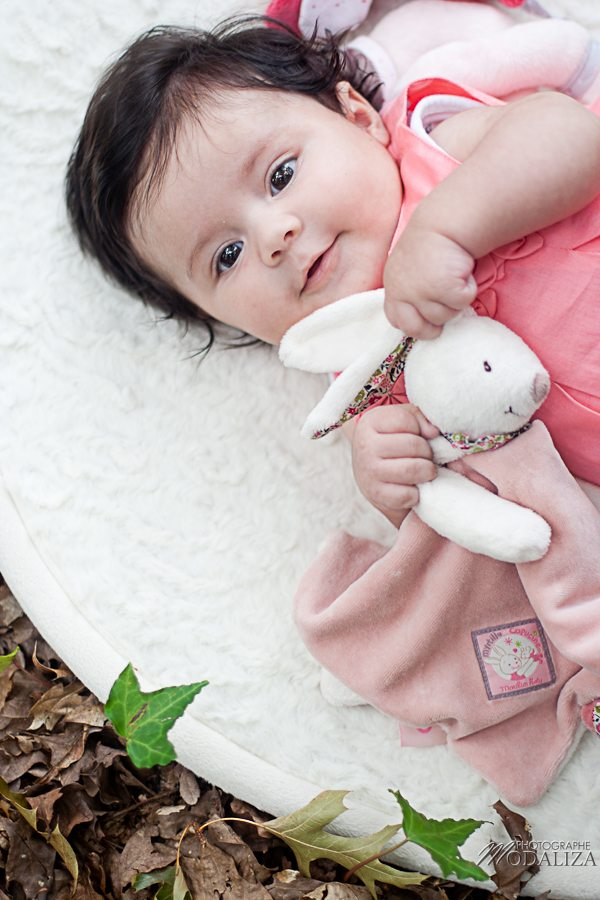 f0107584e6928 photo-bebe-fille-sweet-baby-girl-photos-modaliza-photographe ...