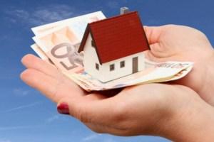 Ipoteca casa all'asta: quali sono i rischi?