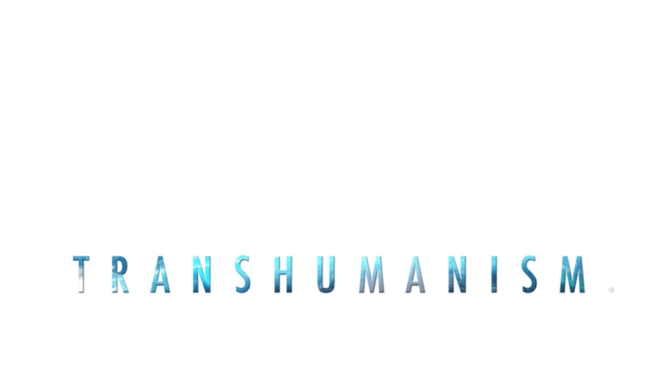 transhumanism: recreating humanity. Can science make us gods? chuck missler, tom horn