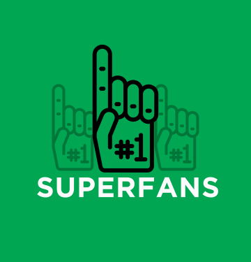 HOW-TO-SPOT-YOUR-SUPERFANS