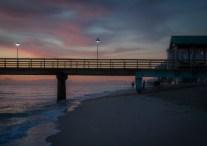 Sunrise_1_17-64-Edit