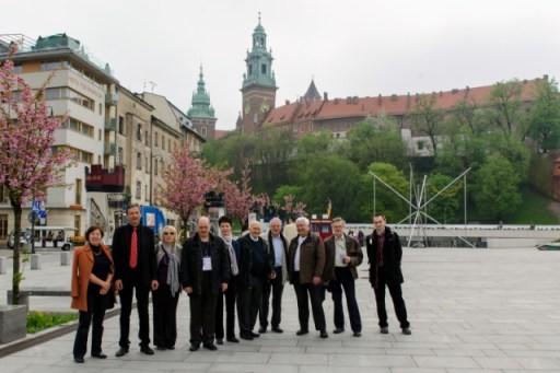 Kraków 2013 (2)