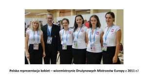 DME 2013_Polscy szachisci powalcza o medale_inf prasowa_4 11_Seite_2