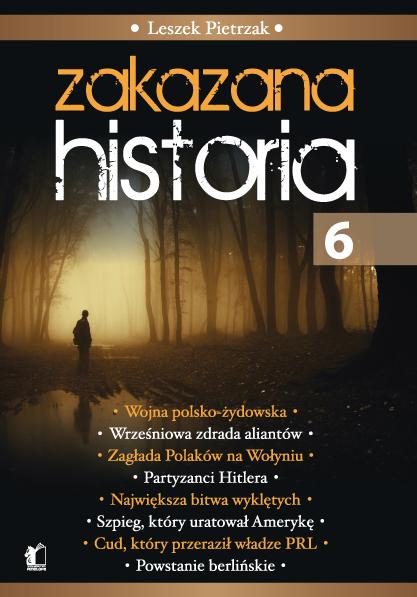 zakazana_historia_6_miniatura_0