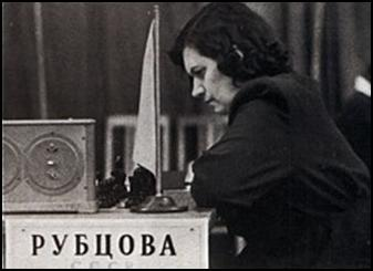 Rubtsova1