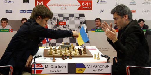4ª-Ronda-Carlsen-e-Ivanchuk_opt-2