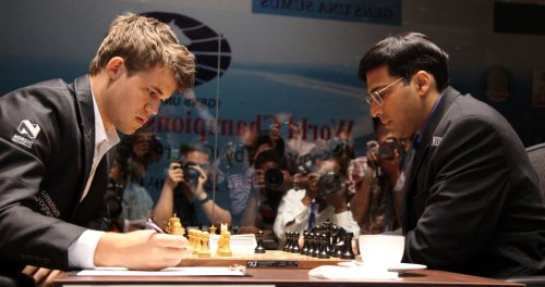 Carlsen-Anand-R3-1