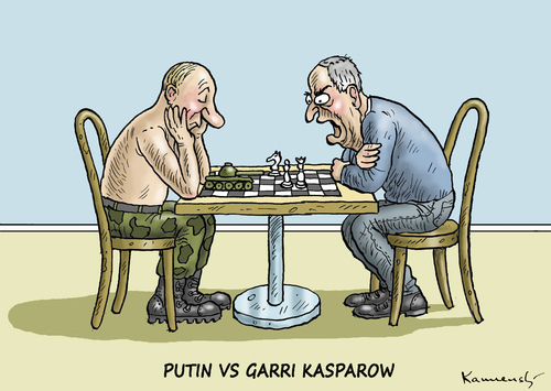 putin_vs_garri_kasparow_2423125