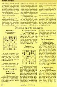 Norway Chess