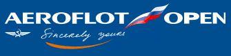 Aeroflot-2016-logo