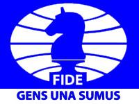 fide200b