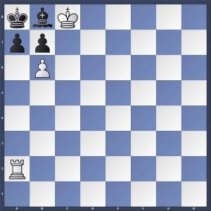 Women European Championship