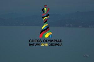 "Magnus Carlsen Chess Tour - ""Grand Final"""