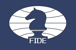 FIDE Grand Swiss Tournament