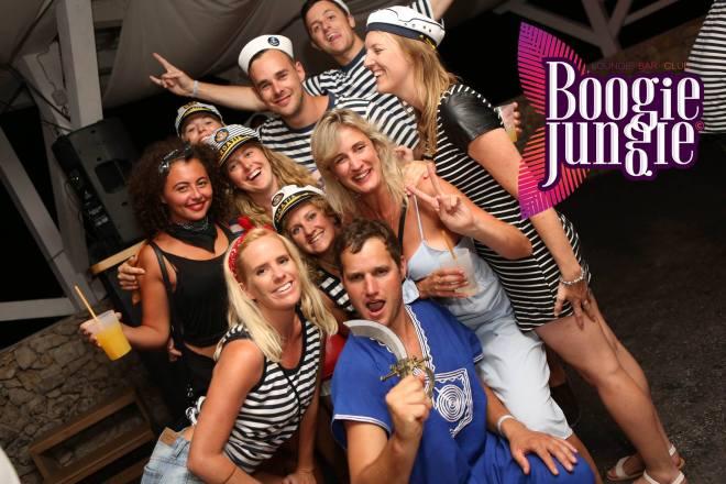 best party croatia, clubs croatia, clubs korcula, clubbing croatia, party dalmatia