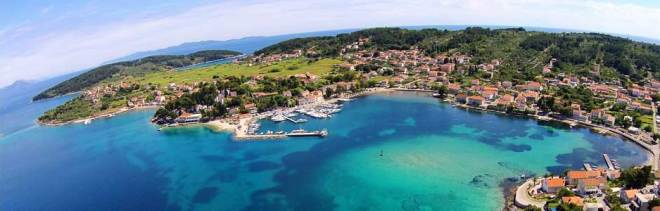 places near korcula, where to stay in korcula, cheap accommodation korcula
