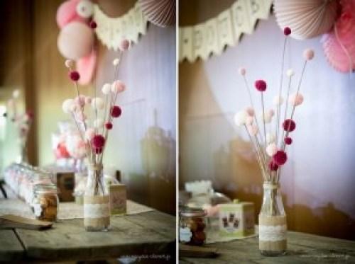 bouquet-pompons-mariage